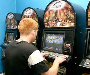 игровые автоматы на деньги украина